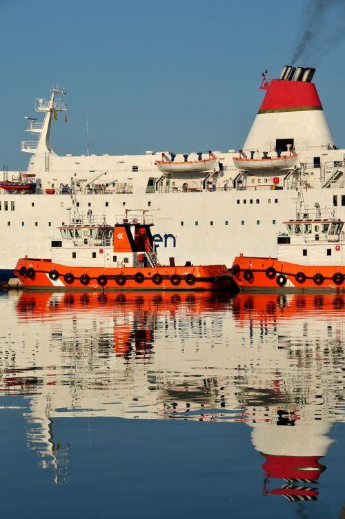 cruise ship travel ship