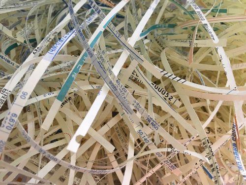 crusher world breaker paper