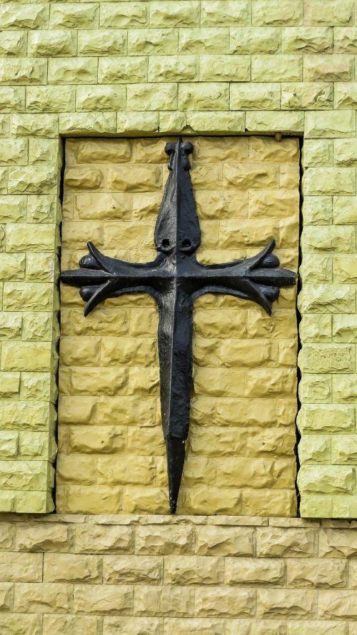 cruz jesus christianity