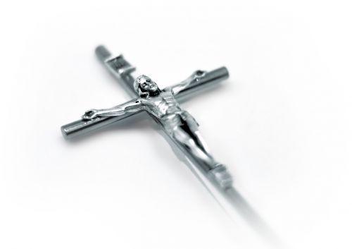 cruz church christ
