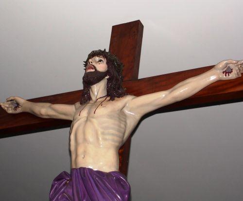 cruz jesus christ crucifixion