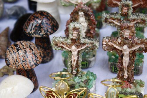 cruz quartz esotericism