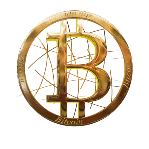 cryptocurrency bitcoin currency