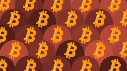 cryptocurrency bitcoin digital