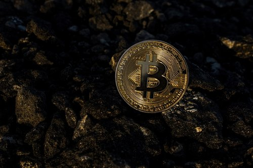 cryptocurrency  finance  blockchain