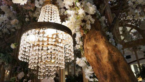 crystal chandelier chandelier crystal