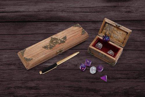 cthulhu  role playing game  myth