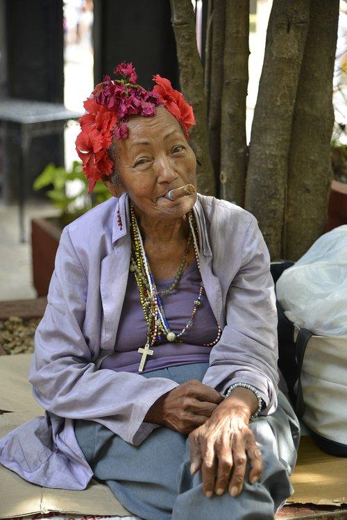 cuba  cigar  havana