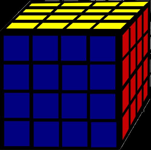 cube rubiks cube rubik's cube