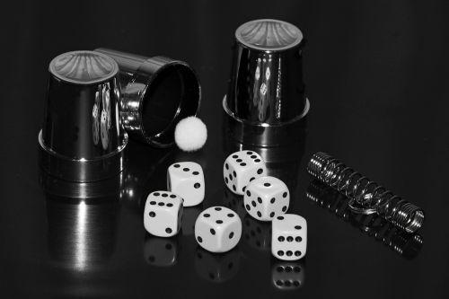 cube hat trick ball