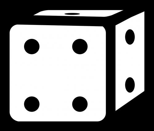 cube gambling casino