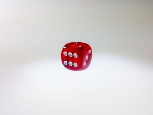 kubas,raudona,sėkmė,žaisti