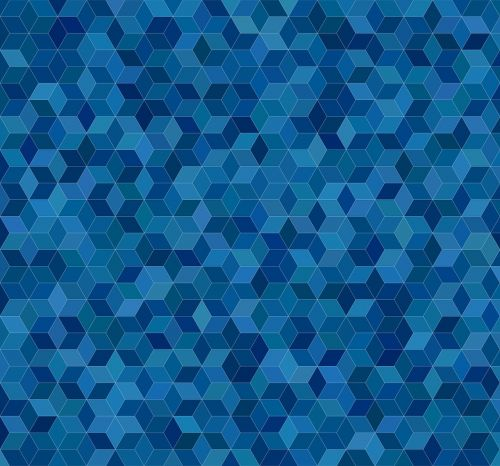 cube background background pattern