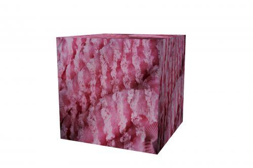 Cube Wrap
