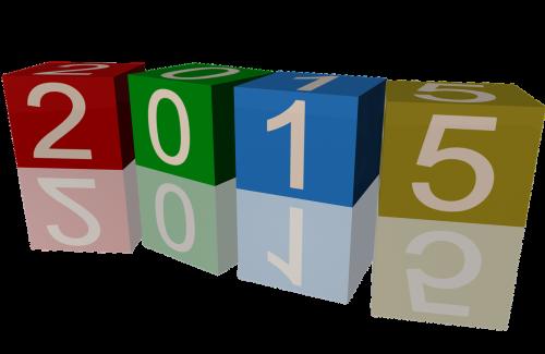 cubes 2015 3d