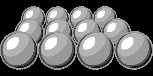 cue balls billiard cue sports