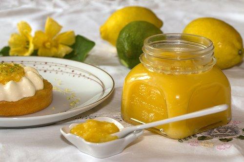 culinary  lemon  ice
