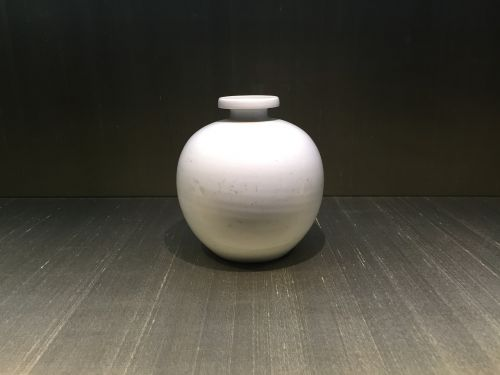 cultural relic suzhou museum