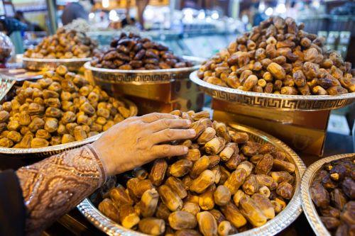culture dates emirates