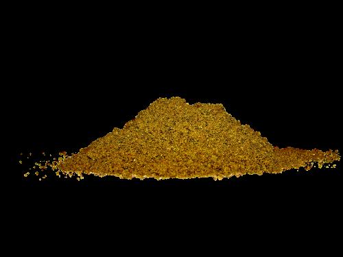 cumin spices seasoning