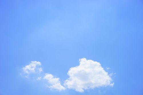 cumulus clouds cumulus clouds