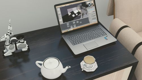 cup hd wallpaper laptop