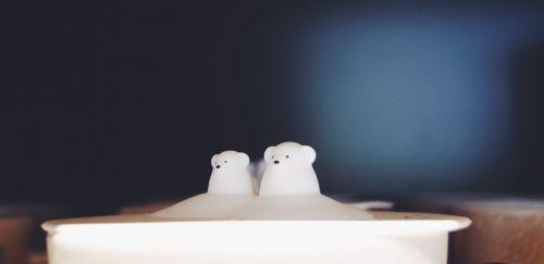 cup tableware cute