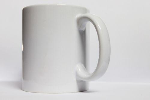cup coffee mug mug