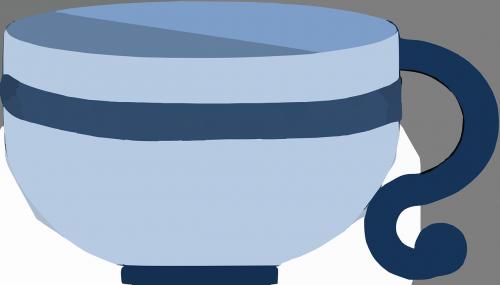 cup teacup beverage