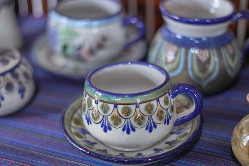 cup  crockery  coffee