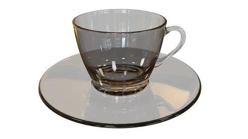 cup  vacuum  transparent