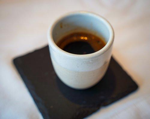 cup  espresso  mocha