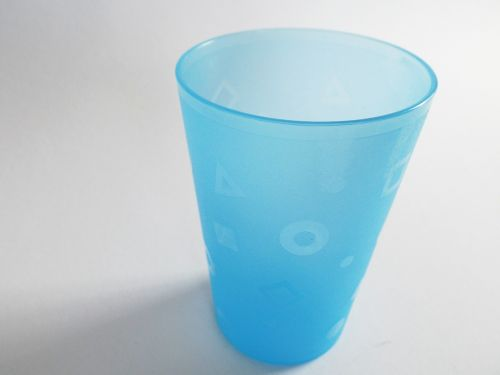 cup plastic cups drink