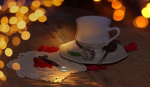 cup tee cozy
