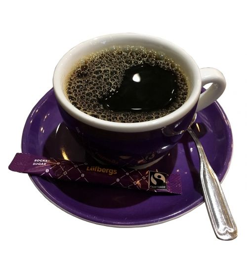 cup of coffee coffee coffee cup
