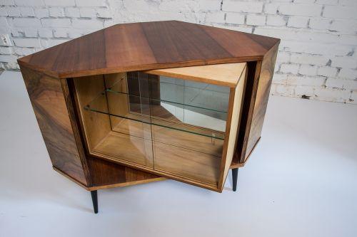 cupboard bar dresser