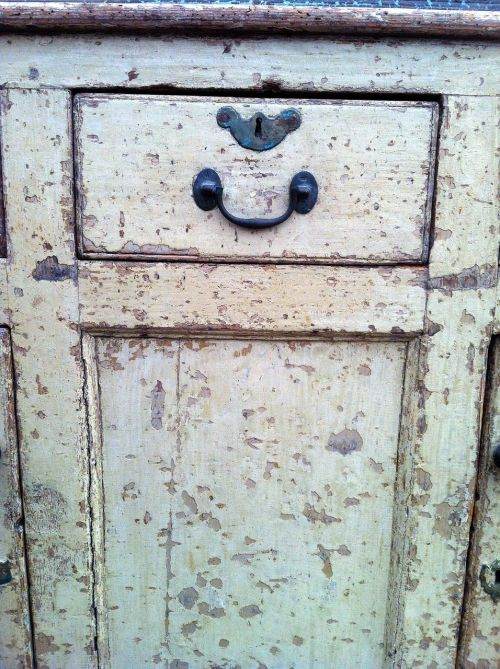 cupboard wood furniture