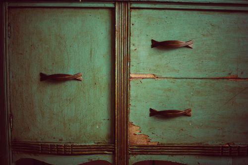 cupboard drawers furniture