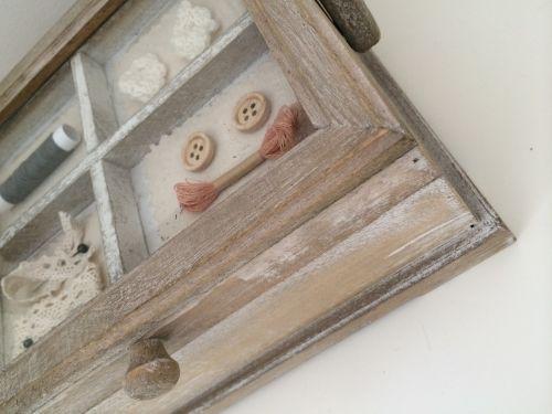 cupboard kitchen buttons