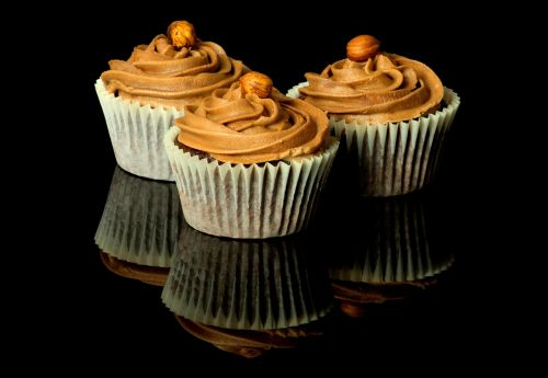 cupcake cake sweets