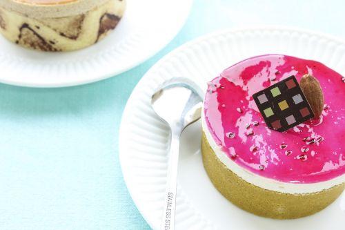 cupcake dessert cake