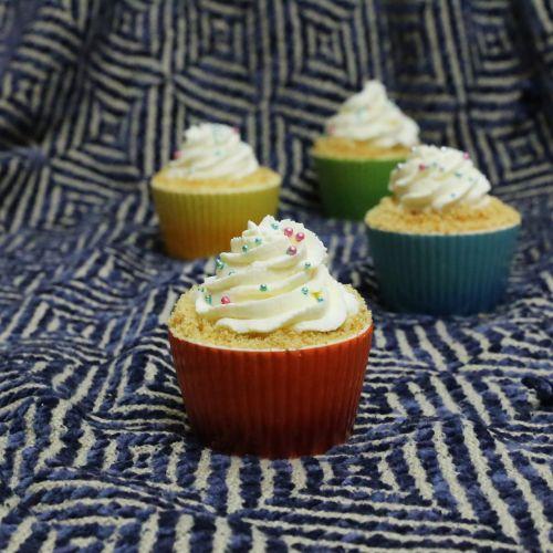 cupcakes cupcake cake