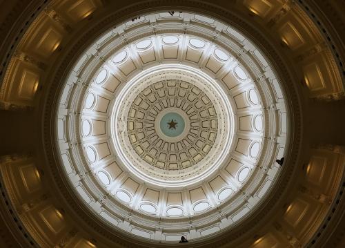 cupola dome architecture