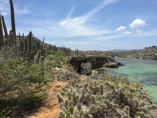 curacao north coast boca ascension