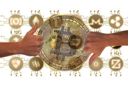 currency  bitcoin  feedback