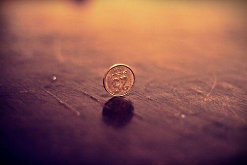 currency money metal
