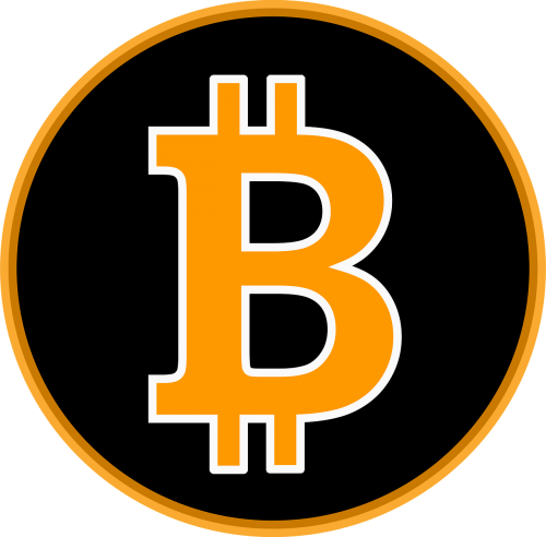 currency bit-coin coin