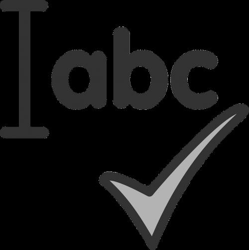 cursor symbol icon