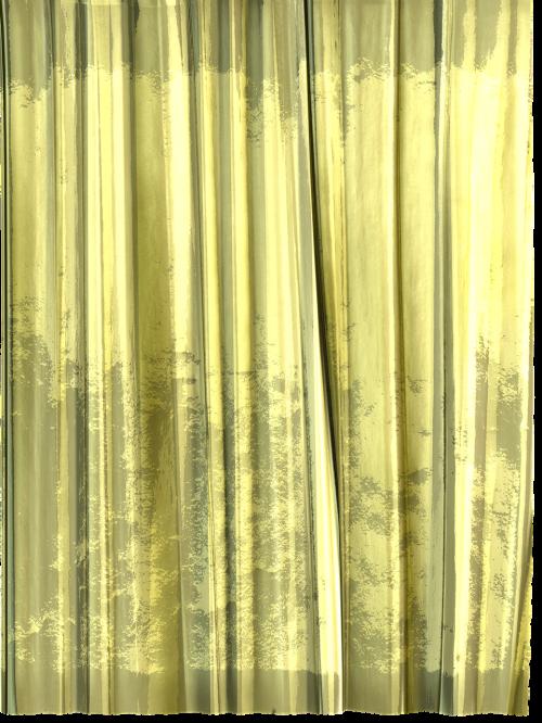 curtain window decoration store