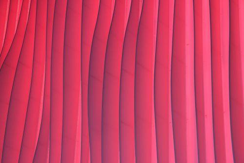 curtain velvet fabric